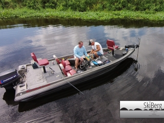 SkiBerg-Stick-Marsh-Boats-Fishing (52)