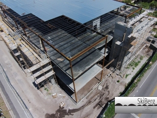 SkiBerg-Building-Construction-LEMA-1500x1000 (2)