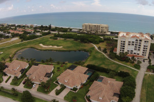 real estate luxury home listing mls property high end SkiBerg, LLC quadcopter aerial videography photography