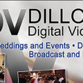 Dillon Video – Crowne Plaza