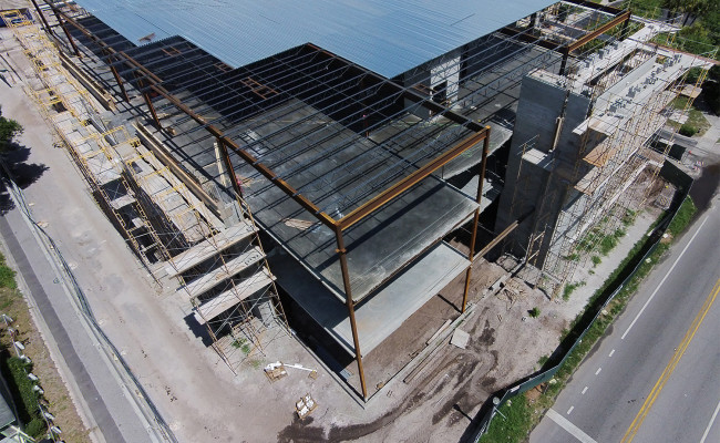 SkiBerg-Lema-Construction-NW-1500×1000