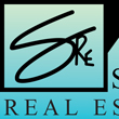 luxury home listing real estate high end SkiBerg videography photography