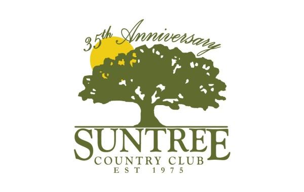 Suntree Country Club