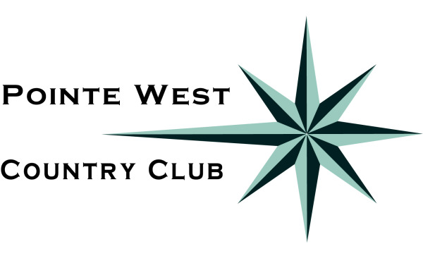 Pointe West Country Club