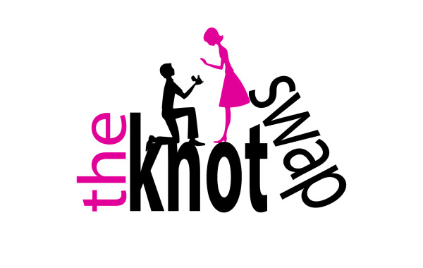 The Knot Swap – Vero Beach