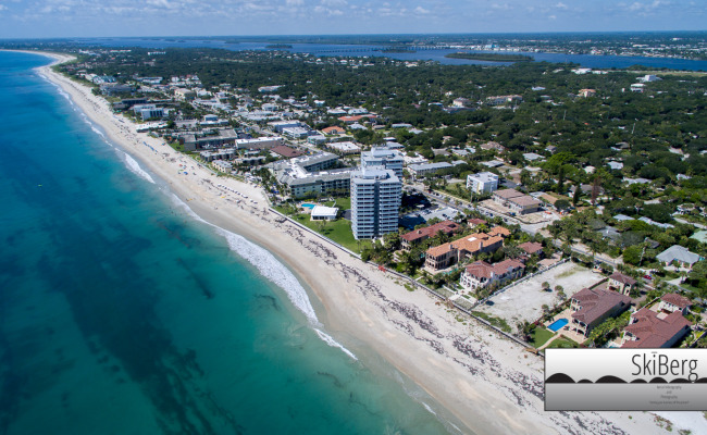 SkiBerg-SVN-Net-Lease-32-Ocean-Dr-Real-Estate-27