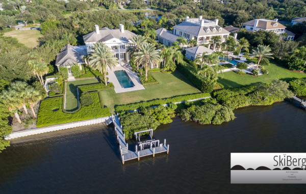 Real Estate – Vero Beach