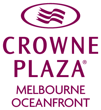 Crowne Plaza – Melbourne