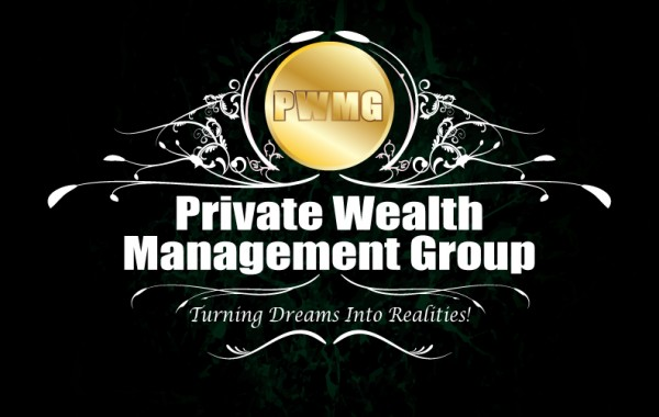 Private Wealth Management Group – Real Estate