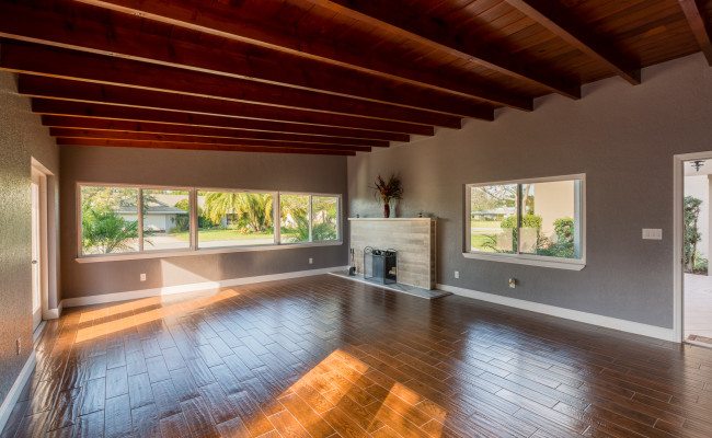 SKIBERG-ROMERO-415 8TH AVE (40)-HDR
