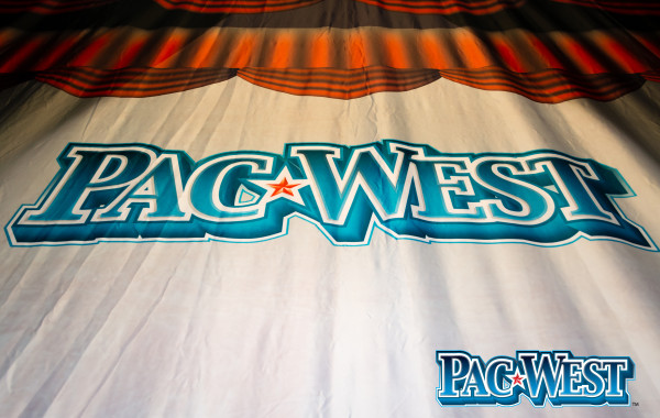 PacWest Nationals – Special Thanks