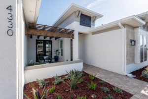Brevard County, Melbourne, DiPrima, Matt Sonberg, Real Estate, New Home, Luxury